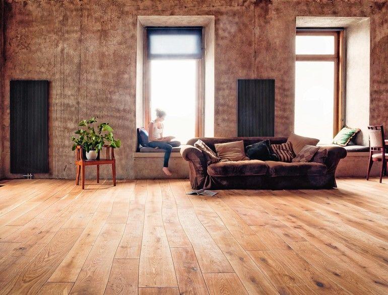 Eigenschaften von Holz, Holz, Eigenschaften, Textur, Farbe, Nachhaltig