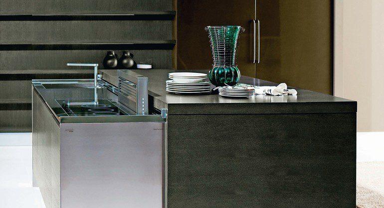 Küchen Archive - md-mag