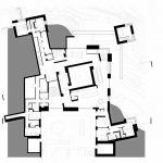 Macdonald Wright Architects