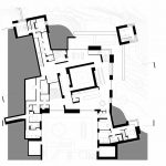 md0118_Project-Caring_Grundriss_Wohnen.jpg