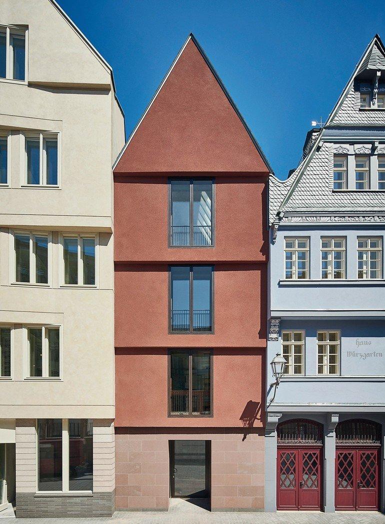 md0119_BP-Heimat_Frankfurt-C.jpg