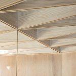 Tsuruta Architects