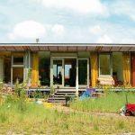 Wohnformen, Smart Home