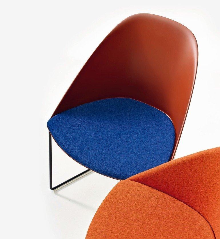 md0218_PRO-Sitze_Arper.jpg