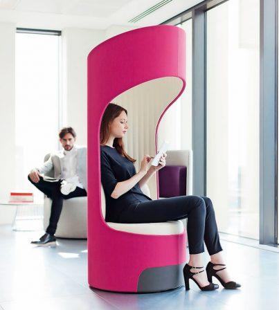 md0218_PRO-Sitze_vonBoss.jpg