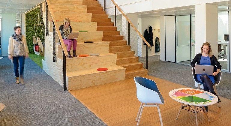 voedingscentrum_Liag_Architecten,_Bezuidenhoutseweg_105,_2594_AC_Den_Haag