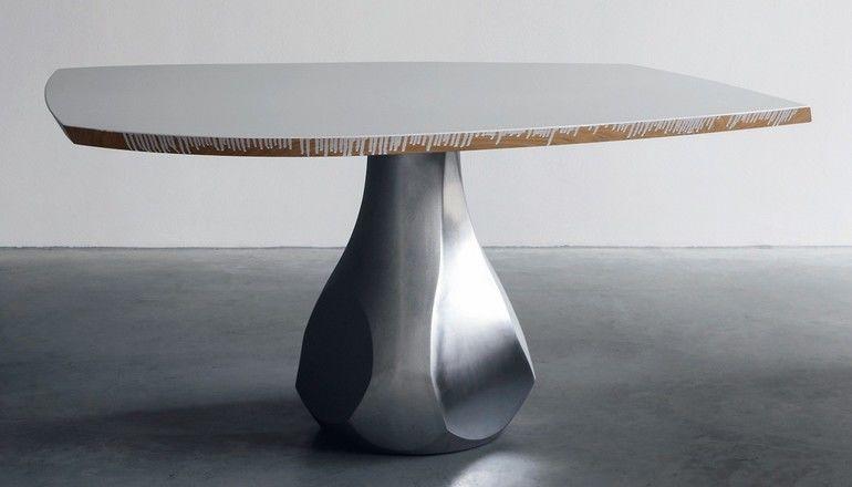 'Pukalu Table'