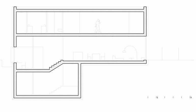 Steinbauer Architektur+Designengsschnitt.jpg