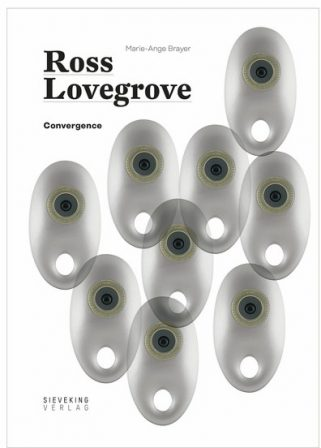 Ross Lovegrove