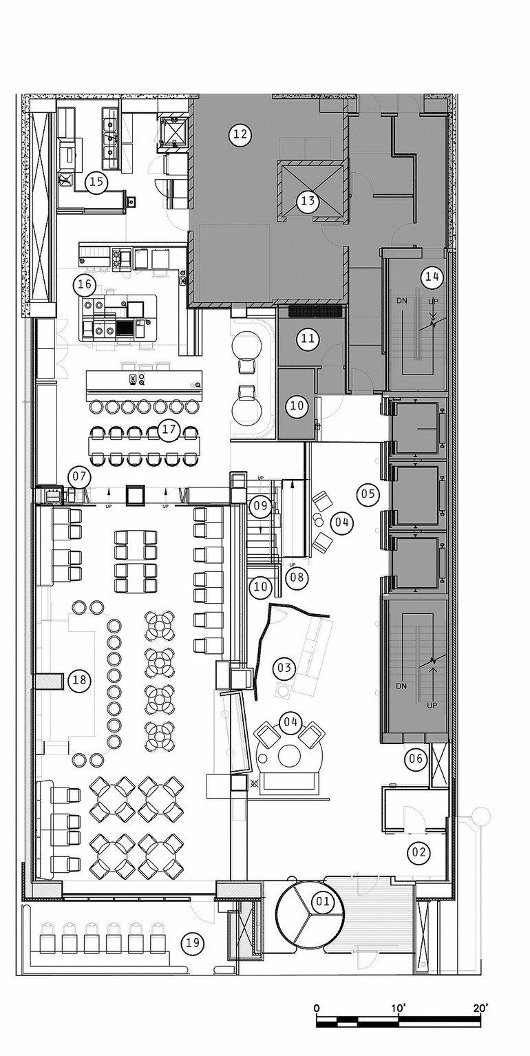treppen formel interesting quelle bfu treppen with. Black Bedroom Furniture Sets. Home Design Ideas