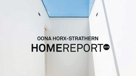 Home Report