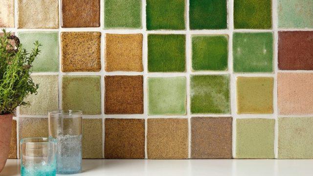 Nachhaltige Baustoffe, Materialinnovation