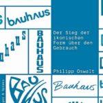 Marke Bauhaus