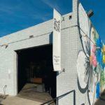 Architecture + Design Museum, LA, A+D