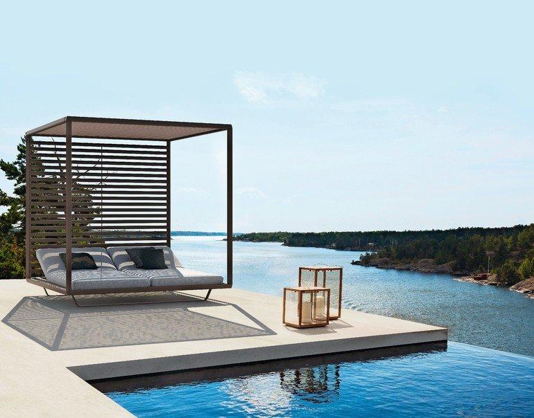 innenarchitekten studium innenarchitekten gehalt innenarchitektur stuttgart fh architekten und. Black Bedroom Furniture Sets. Home Design Ideas