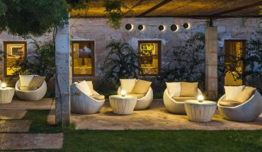 md0417_PRO-Outdoor_Vibia.jpg