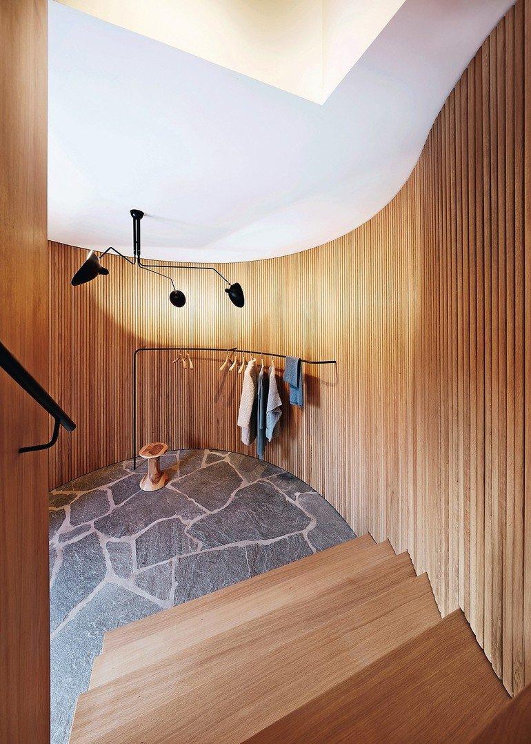 Alfredo Häberli entwirft für Baufritz ein Konzepthaus in ...
