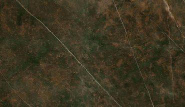 md0418_PRO-Moeko_Neolith.jpg