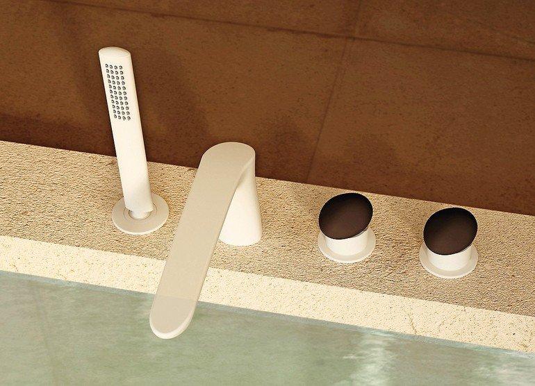 md0418_PRO-Sanitaer_Fir.jpg