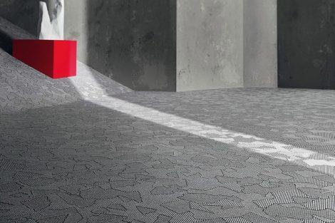 Firmenprofil Der Vorwerk Co Teppichwerke Gmbh Co Kg Bei