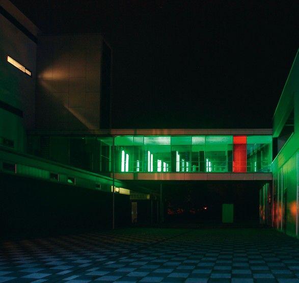 Light Symposium Wismar