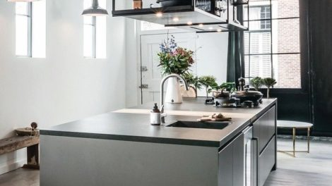 md0420_PRO-Eurocucina_Siematic.jpg