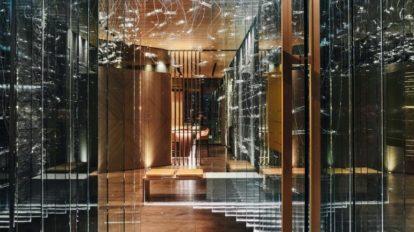Maurizio Lai, IYO Aalto, Mailand