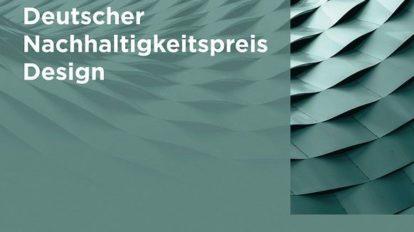 Deutscher Nachhaltigkeitspreis Design, Zehn Thesen für gutes Design