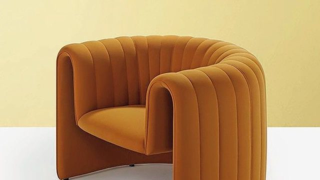Hotelmöbel, Sessel von Sancal Diseño S.L.