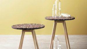 Tisch von Skandiform AB