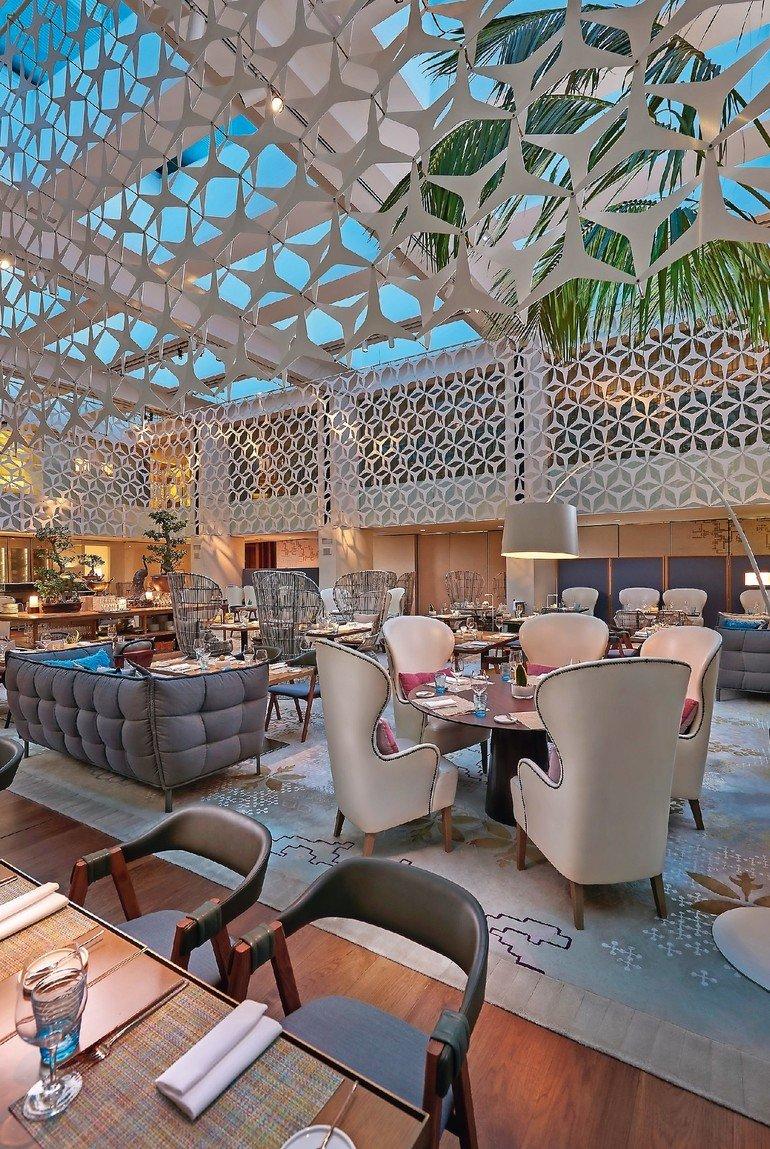 hoteldesign und konzepte die hotelbranche ver ndert sich wie der charme wieder ins hotel. Black Bedroom Furniture Sets. Home Design Ideas
