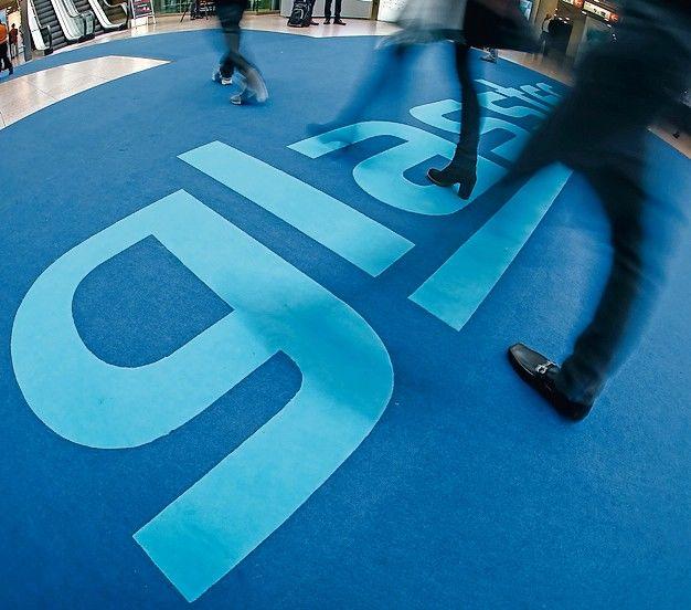 Glasstec, weltleitmesse, Trends,, Innovationen