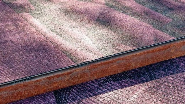 Carpet_Stöffelpark