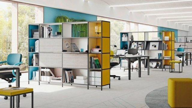 md0520_PRO-Office_Palmberg.jpg