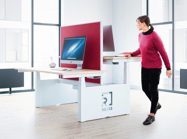 md0520_PRO-Office_ReissNeu.jpg