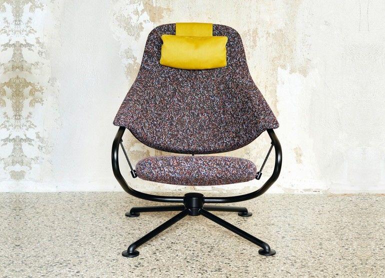 md0520_PRO-Office_Vitra.jpg