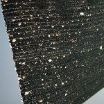 Lichtleitende Materialien