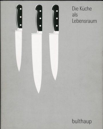 Spot on Design. Küche als symbolisches Kapital - md-mag