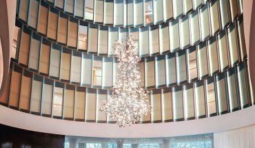 md0618_BP-Hotel_BrandVanEgmond.jpg