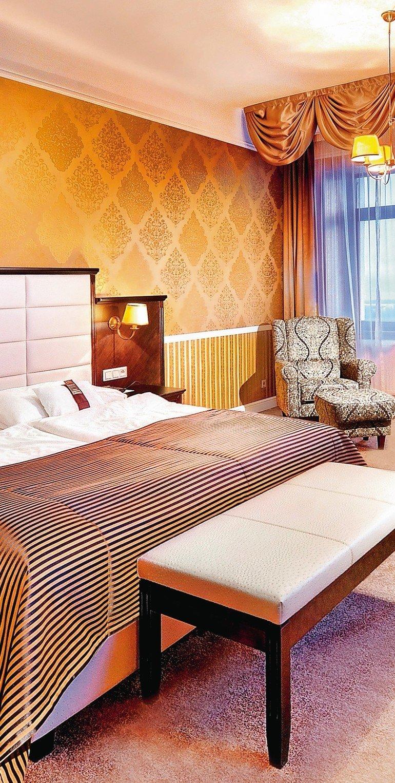 md0618_BP-Hotel_Hornschuch-A.jpg