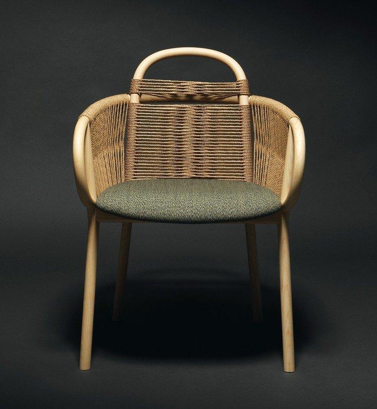 verywood;_italian_chair;__