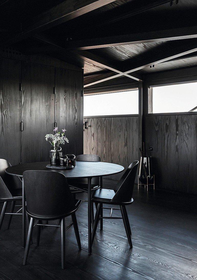 Charmant Küchenfenster Pflanzenbestand Fotos - Ideen Für Die Küche ...