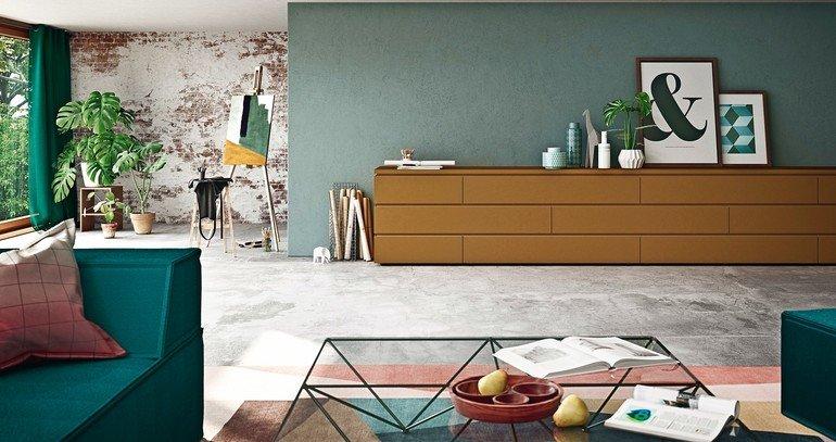 Consumer Journey Sichtbar Werden Im Digitalen Raum Möbelhandel