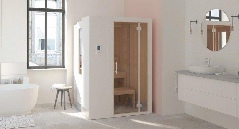 klafs sauna s1 preis wohn design. Black Bedroom Furniture Sets. Home Design Ideas