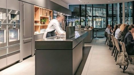 md0719_BP-Kuechenshowroom_Gaggenau.jpg