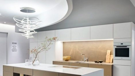 md0719_BP-Kuechenshowroom_Siematic.jpg