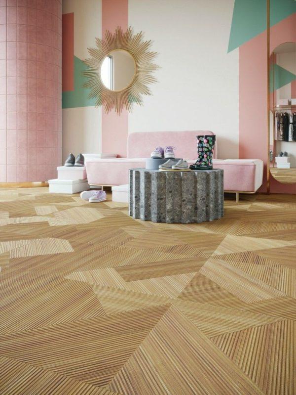 Impress_update_2017_Expressive_floors