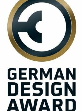 md0720_COM-Awards_GermanDesignAward.jpg