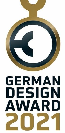 md0720_COM-Awards_GermanDesignAward.jpg