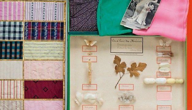 md0720_COM-Exhib_Textilmuseum.jpg